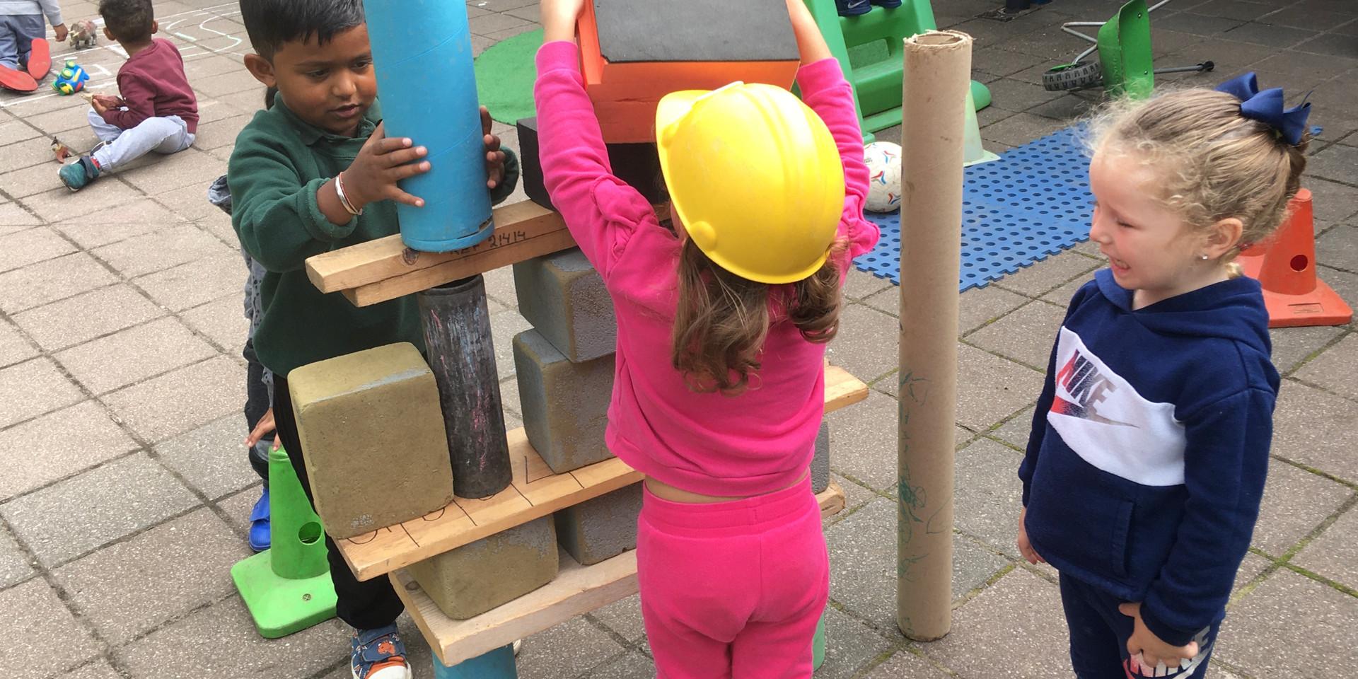 building outside higher res.jpg