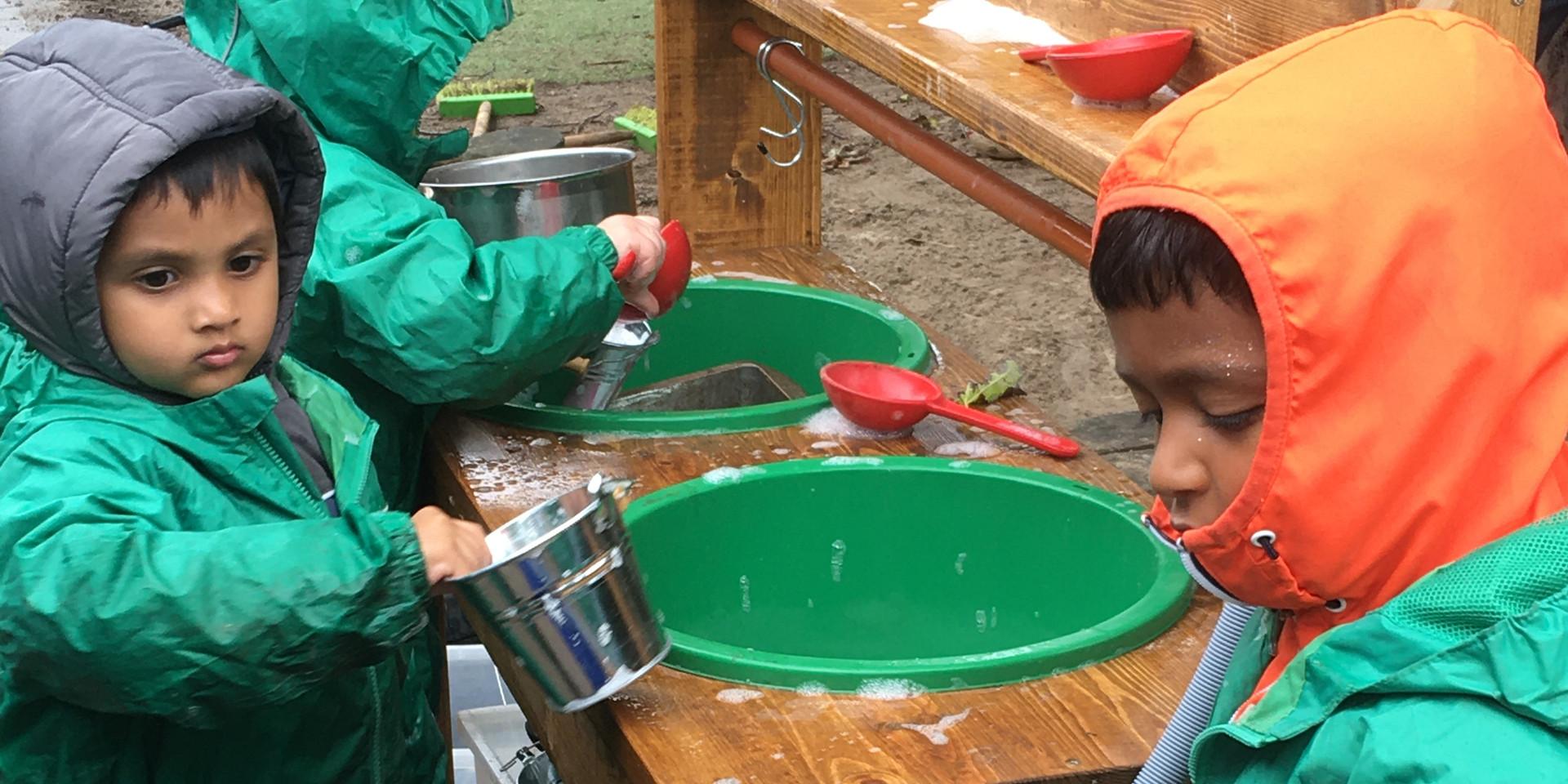 Water play higher res.JPG