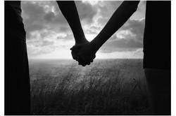 lauren_images_holding_hands