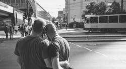 lauren_images_male_couple_edited
