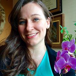 Lauren Zerbst, LCSW