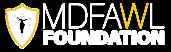MDFAWLFoundation-YellowWhite.png