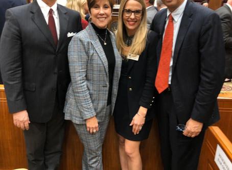 MDFAWL Shines at the Florida Supreme Court