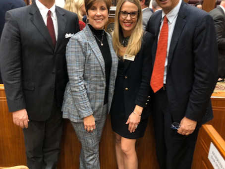 MDFAWL Shines at the Florida Supreme Court