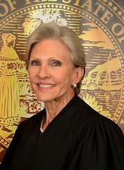 Interview with Judge Hogan Scola
