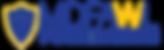 MDFAWLFoundation-BlueYellow.png