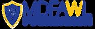 MDFAWL Foundation
