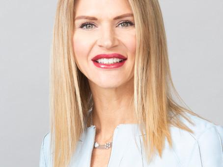 Interview with Deborah Baker