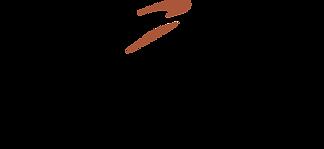 KTT_AttorneysAtLaw_Logo.png