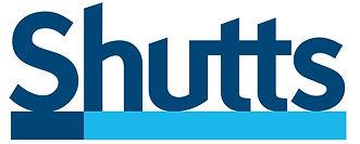 Shutts_Logo_LG.jpg
