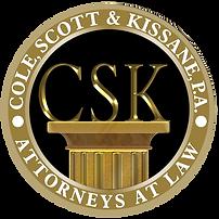 CSK_ logo 2016 (002).png