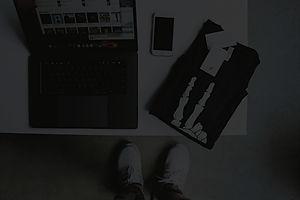 Black%2520Computer_edited_edited.jpg