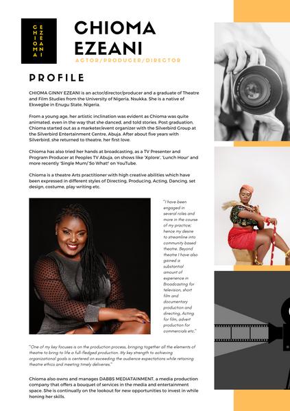 Chioma Ezeani Media Kit.png