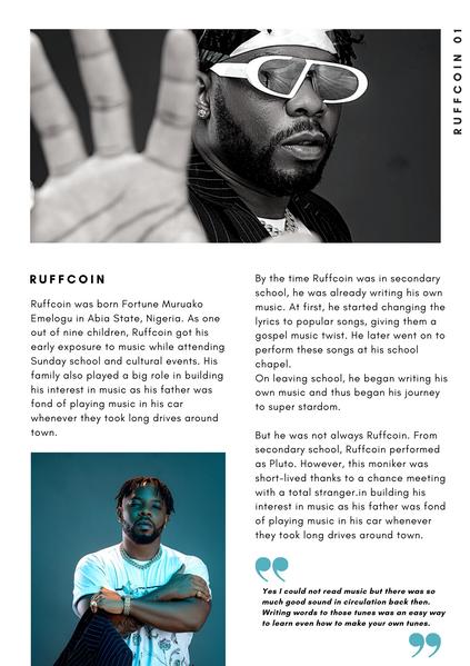 Ruffcoin Media Kit.png