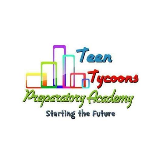 Teen Tycoons