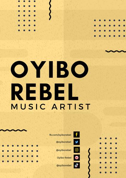 Oyibo Rebel Media Kit 2021.png