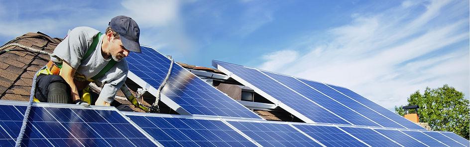 solar-energy-in-residential.jpg