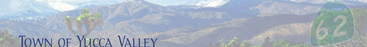 Yucca Valley Ca.jpg