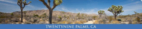 29palms-solar-installation-banner-pic.jp