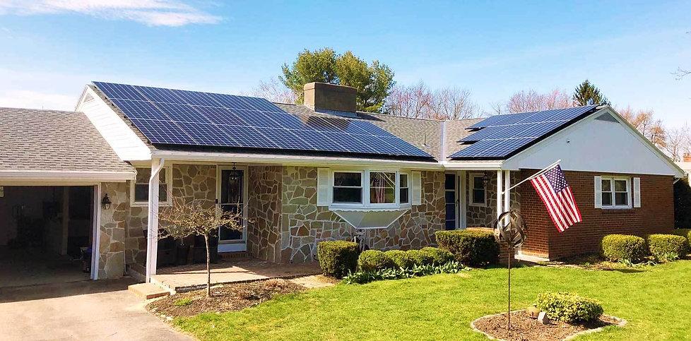Home-Solar-Roof-LG.jpg
