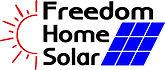 Freedom home solar final[1641].jpg