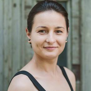 Maria Avram (ACC)