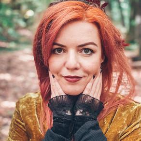 Maria Dinu (ACC)