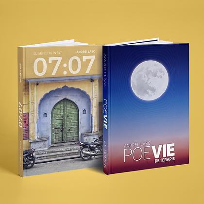 Poevie + 07:07
