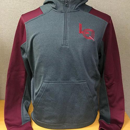 Sport-Tek Pullover Hoodie Sweater