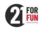 21 Logo B.png