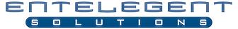 Entelegent Logo.png