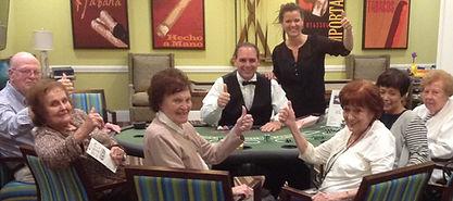 blackjack1 (1).JPG