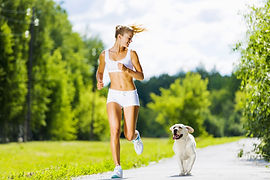 Jog with dog.jpg