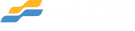 Telarus_logo-white@1x.png