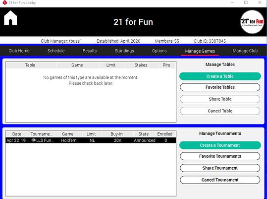 Screenshot 2021-03-24 16.56.10.png