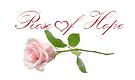Rose_of_Hope_Team_Logo.png