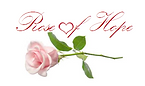 Rose_of_Hope_Team_Logo.png