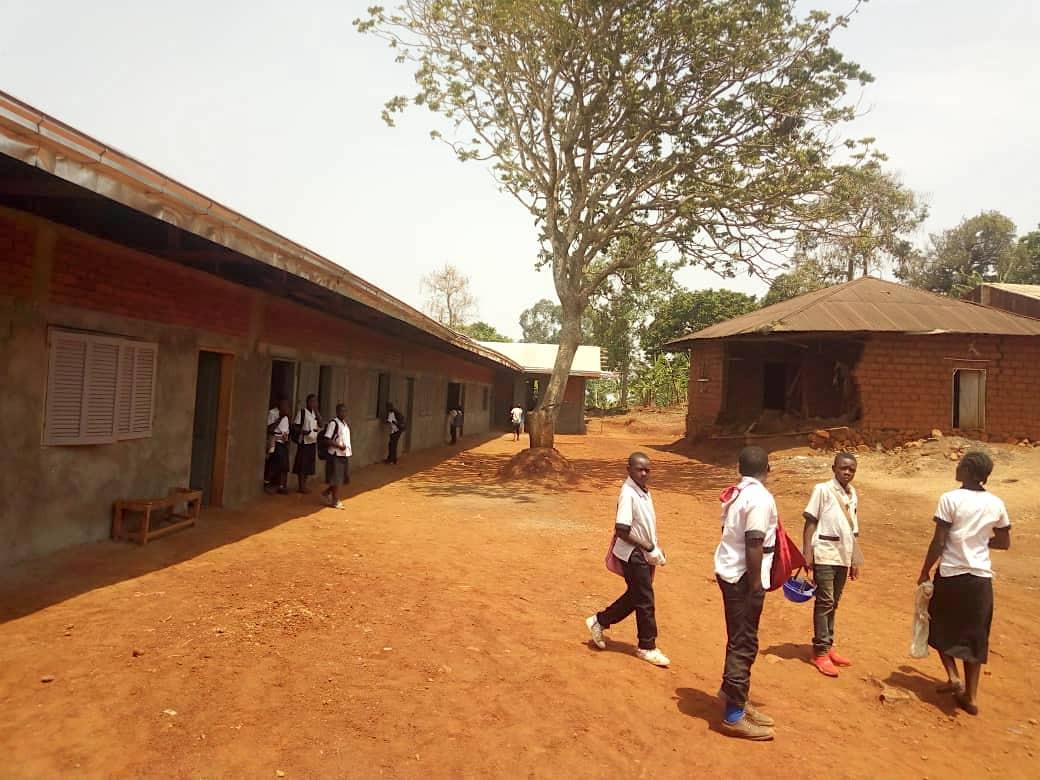 scuola 4.jpg