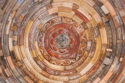 qutb-minar-3491558_1920.jpg