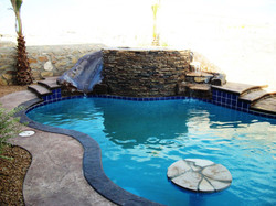 Swimming-Pools-El-Paso-TX-by-Chavez-Construction-29