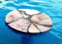 Swimming-Pools-El-Paso-TX-by-Chavez-Construction-29-1024x768 - Copy