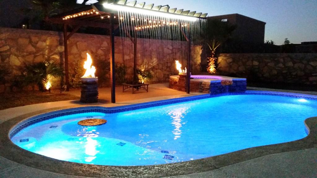 Chavez-Construction-Swimming-Pool-Builder-El-Paso-11