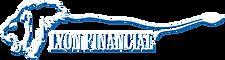 logo-lyon-large1.png