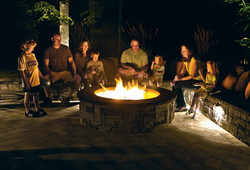 Sitting-Around-the-Fire-Pit-with-Your-Family