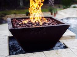 Bobe-Fire-Pot
