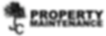 logo-jcproperty.png