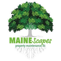 MaineScapes_Logo_FINAL.jpg