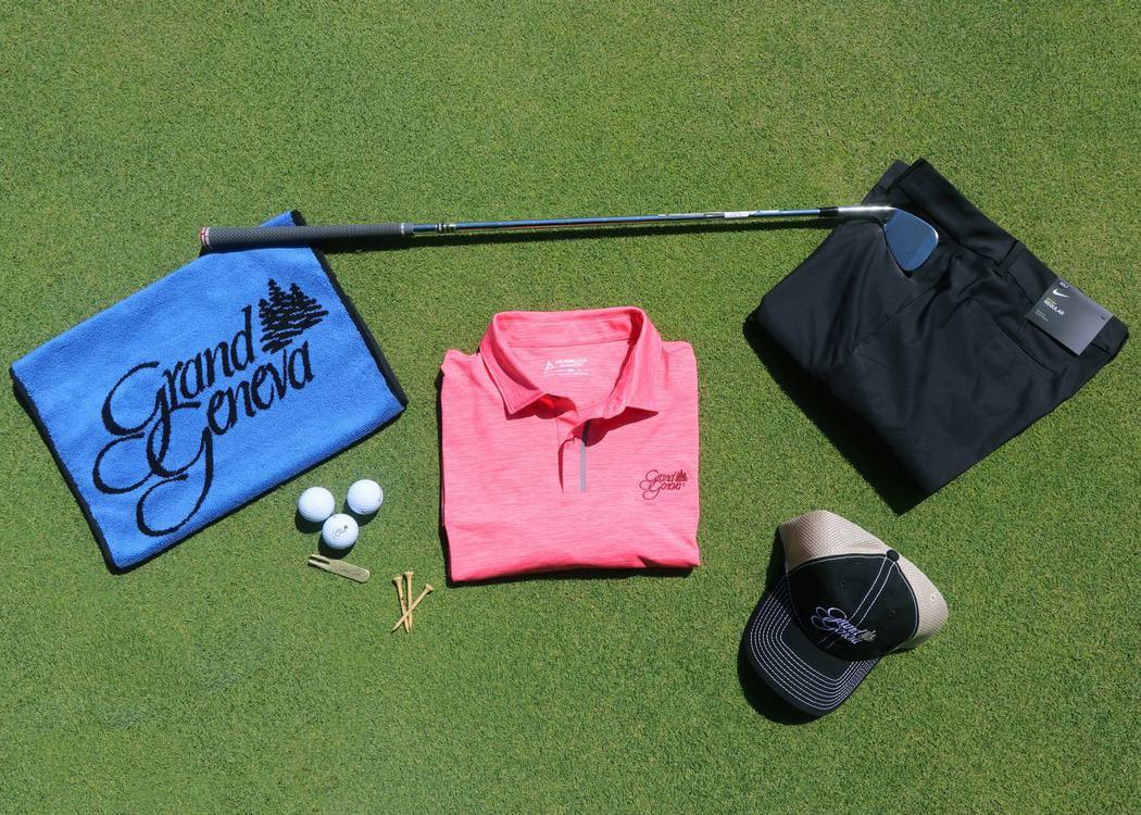 golf 8.jpg
