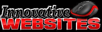 Innovation Websites Logo. Mike.png
