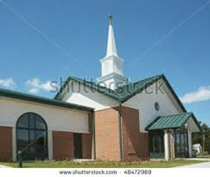 church building stock photo for web desi